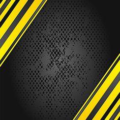 Black Background Images, Striped Background, Logo Background, Textured Background, Black Backgrounds, Wallpaper Backgrounds, Logo Academia, Boutique Interior, Overlays Picsart