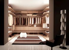 2015 giyinme odası