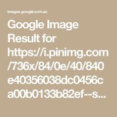 Google Image Result for https://i.pinimg.com/736x/84/0e/40/840e40356038dc0456ca00b0133b82ef--string-of-lights-bulb-lights.jpg