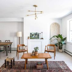 a house in hudson   design by @zioandsons - photography by Fran Parente