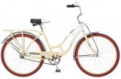 Breeze Women's | Schwinn Bicycles
