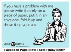 if you dont like me | if you dont like me - Internet Meme - Funny quotes | lolVirgin ...