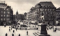 Hannover 1939