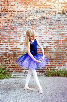 Dancing photography poses photo shoots ballet 66 Ideas for 2019 Outdoor Dance Photography, Ballerina Photography, Girl Photography, Children Photography, Photography Tricks, Digital Photography, Dance Picture Poses, Poses Photo, Dance Poses