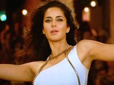 After doing Belly dancing, Katrina Kaif now tries her hands on acro dancing for Dhoom 3, in which Aamir Khan will also be joining her.