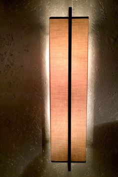 Candle Sconces, Spotlight, Wall Lights, Candles, Lighting, Design, Home Decor, Chic, Lush