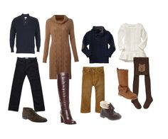 Family-Pictures-Clothing-Ideas-Fall