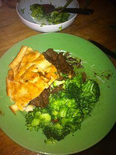 ... Mushroom on Pinterest | Mushroom pie, Mushrooms and Mushroom gravy