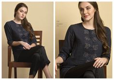 #AWCollection #autumnwinter #top #shirt #linen #embroidered #womenswear #womensfashion #apparel #onlineshopping