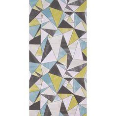 Origami tapetti