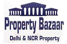 Property Bazaar India | Real Estate India | Indian Property | Delhi & NCR Property - enEXpress
