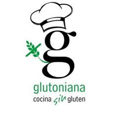 1 Crepes Sin Gluten, Pan Bread, Polenta, Gluten Free, Blog, Master Chef, Gordon Ramsay, Baguette, Nutella