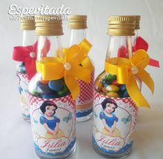Princess Birthday, Princess Party, 2nd Birthday, Birthday Parties, Snow White Tutu, Snow White Birthday, Origami, Birthdays, Mishka