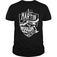 MARTIN #name #MARTIN #gift #ideas #Popular #Everything #Videos #Shop #Animals #pets #Architecture #Art #Cars #motorcycles #Celebrities #DIY #crafts #Design #Education #Entertainment #Food #drink #Gardening #Geek #Hair #beauty #Health #fitness #History #Holidays #events #Home decor #Humor #Illustrations #posters #Kids #parenting #Men #Outdoors #Photography #Products #Quotes #Science #nature #Sports #Tattoos #Technology #Travel #Weddings #Women