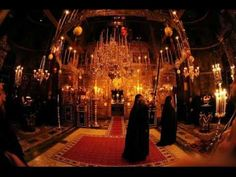 Orthodox Way of Life Religious Images, Religious Art, Syriac Orthodox Church, Trojan War, Christian World, Orthodox Christianity, Holy Week, Blood Moon, Leigh Bardugo