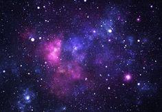 Galaxy papier peint photo 366 x 254 cm universum deco.deals univers étoiles galaxie avec guide étape par étape: Amazon.fr: Cuisine & Maison