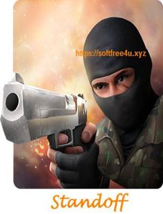 Standoff multilpayer Android Game Free Download. standoff game with obb file, unlocked guns, unlimited money, stages, missions unlocked, weapons unlocked,and more  https://softfree4u.xyz/standoff-multiplayer-android-game-free-download/