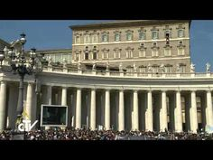 El Papa: escuchemos a Jesús leyendo el  Evangelio cada día