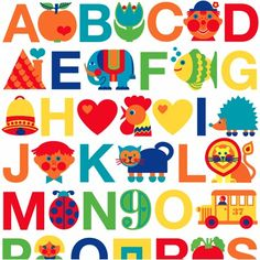 alphabet_poster_colourful