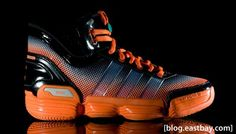 Ray Allen - Ray Allen, a Celtic's basketball player known for his amazing three-point shooting skills, is only two more shots away from breaking the all. Halloween Accessories, Halloween Shoes, Air Max Sneakers, Adidas Sneakers, Basketball Sneakers, Basketball Players, Hiking Boots, Sick, Nike Air Max