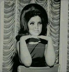 Priscilla.   Presley