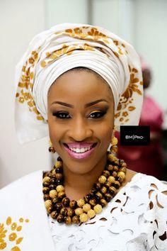 SPECIAL WEEKEND TIPS FROM BMPRO.~African fashion, Ankara, kitenge, African women dresses, African prints, African men's fashion, Nigerian style, Ghanaian fashion ~DKK