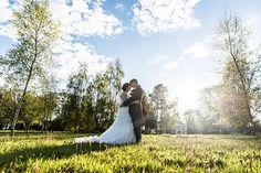 Wedding Photography by Capture Every Moment