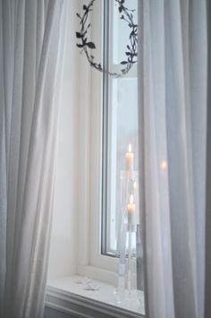 Et vindu mot verden.. (Window)