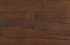 Baroque Collection Lazio Montage European Oak