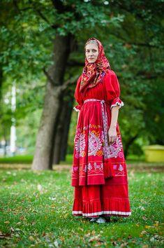 """Фотографии """"ВАСИЛИСА"""" фольклорно-этнографический клуб – 154 альбома"""