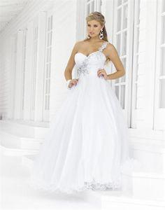Blush Dress 5121 at Peaches Boutique