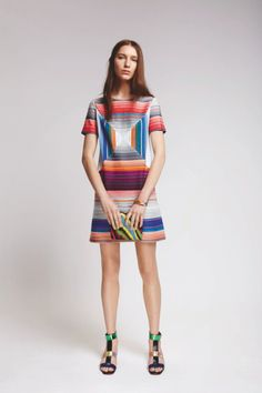 Missoni-Resort-2016-Collection12