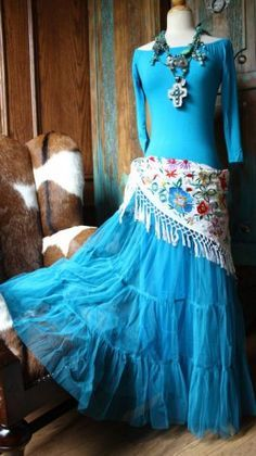 Image result for double d ranch dresses