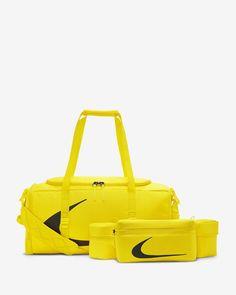 Die 19 besten Bilder zu Nike Bag   Nike, Taschen, Kleidung