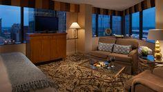 16 best rooms amenities images bedrooms coins fairfield inn rh pinterest com