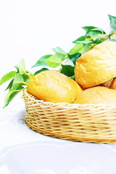 Korbflechten mit Peddigrohr leicht gemacht - Calistas Traum Snack Recipes, Snacks, Chips, Food, Baskets, Stage, Tutorials, Other, Snack Mix Recipes