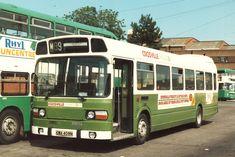 Image result Cirebon, Bus Coach, Busses, Coaches, Caravan, British, Trucks, Cars, Classic