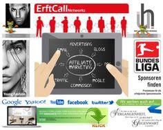 Online Geld verdienen Home Office im Rhein Erft Kreis, Erftstadt - Startseite