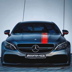 759 個讚,4 則留言 - Instagram 上的 Mercedes Benz Motorsport AMG(@mercedesbenz_motorsport):「 BOSS #mercedes #benz #c63s #amg #beast #boss #vip #sportscar #fast #speed #car #cars #mbusa… 」