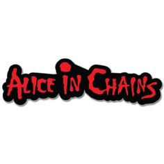 Alice in Chains Vynil Car Sticker Decal - Select Size Sticky Pig http://www.amazon.com/dp/B00DSD6CTY/ref=cm_sw_r_pi_dp_gNgFub104PH7J