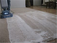 1000 Images About Carpet Cleaning Solutions On Pinterest