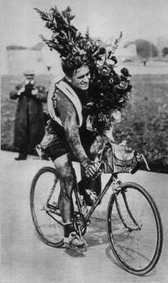 14. 1920 Philippe Thys