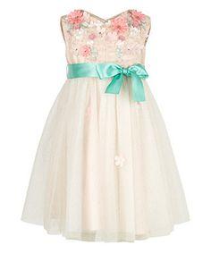 Flower Girl | Flower Girl Dresses, Shoes & Accessories | Monsoon