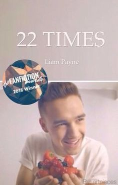 """#wattpad #fanfiction """"If you ever feel stupid, remember you're not the girl who rejected Liam twenty two times."""" My friend tried to cheer me up. I didn't get what she was talking about until my eyes landed on her poster on the wall. My throat went dry when I realized who it was. Liam Payne. The boy I rejected twenty ti..."""