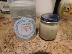 kale soup, soap, deodorant 027