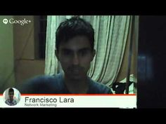 Como Lograr Ventas Por Internet - YouTube