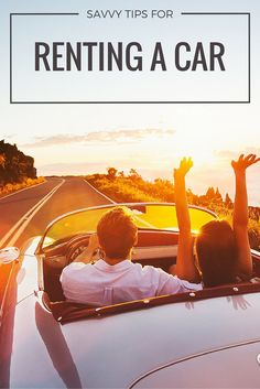 Learn how to save money on car rentals and find the best prices here.