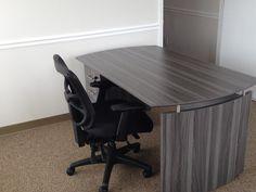 45 best office suite images office suite used office furniture rh pinterest com