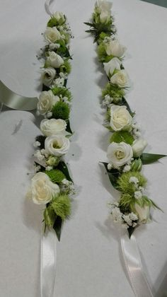 1 million+ Stunning Free Images to Use Anywhere Wedding Flower Arrangements, Floral Centerpieces, Floral Arrangements, Wedding Flowers, Flower Garlands, Flower Decorations, Wedding Decorations, Diy Wedding Bouquet, Garland Wedding