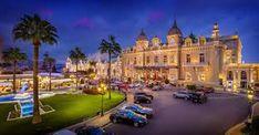 Monaco Grand Prix: Where Formula One meets fashion CNN